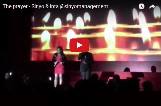 Video Sinyo Management
